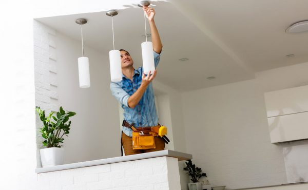 Why-choose-our-lighting-installation-services